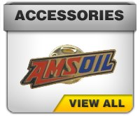 AMSOIL Accessories