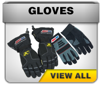 AMSOIL Gloves