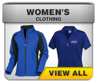 AMSOIL Women's Clothing