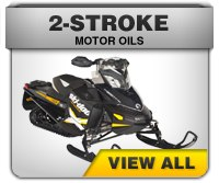 2 Stroke Motor Oils for Pre-Mix or Injection, Bar & Chain Oil, Chaincase & Gear Oil