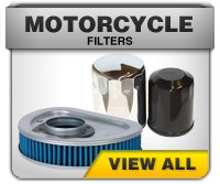 Motorcycle Filters
